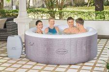 Bestway Whirlpool Lay-Z-SPA Cancun 60003