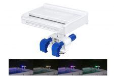 Bestway LED  Pool Wasserfall Flowclear 58619