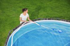 Bestway Poolsauger AquaSweeper 58628