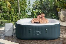 Bestway Whirlpool Lay-Z-SPA Ibiza 60015