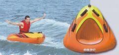 Spass Tube Towable Boot Anhänger