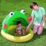 Bestway Kinder Pool Planschbecken