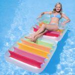 Bestway Schwimmsessel Luftmatratze 43023
