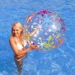 Bestway Jumbo Strandball 31017