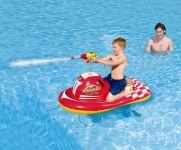 Wave Attack Rider Bestway 41071