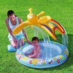 Bestway Planschbecken Kinder Pool