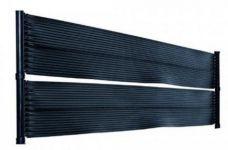 Solarmatte SpeedSolar