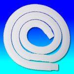 Bestway Pool Schlauch 32mm für Filterpumpen 58369