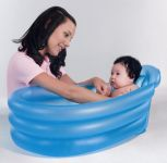 Bestway Baby Badewanne aufblasbar 51113