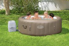 Bestway Whirlpool Lay-Z-SPA Palm Springs 54129