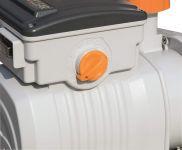 Bestway Sandfilterpumpe 7571 L/H Flowclear 58499 GS