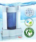 NEUHEIT:Bestway Hydro-Force Flowclear Ozonator 58202