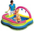 Playcenter Bestway 52125