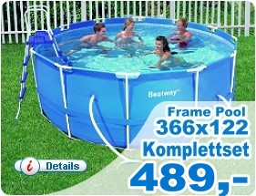bestway pool pool online shop auf bestwaypool garten. Black Bedroom Furniture Sets. Home Design Ideas