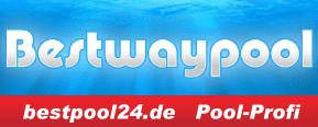 bestway pool - Pool Online-Shop auf bestwaypool: Garten Pools +Zubehör sowie Outdoor Whirlpools Familienspaß pur!